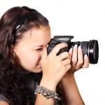 camera-15673_960_720