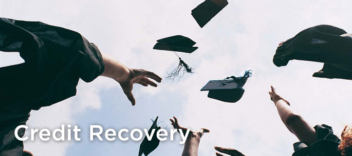 credit_recovery