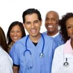 istock-free-healthcare_smal-jpg-www-partumlove-com-slash-wp-content