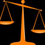 justice-311699_960_720