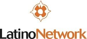 LatinoNetwork_logo