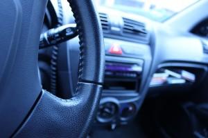 auto-166753_640
